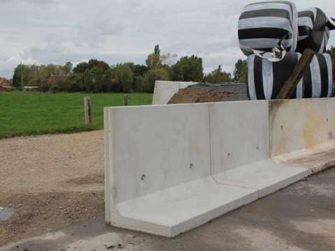 silo merendree cbs beton. Black Bedroom Furniture Sets. Home Design Ideas