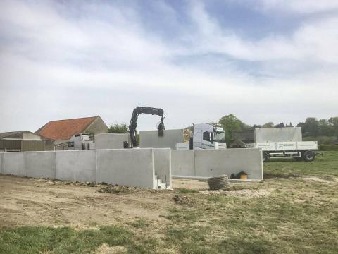 Agri L agri U Frederic Baeckelandt Ronse CBS Beton 3