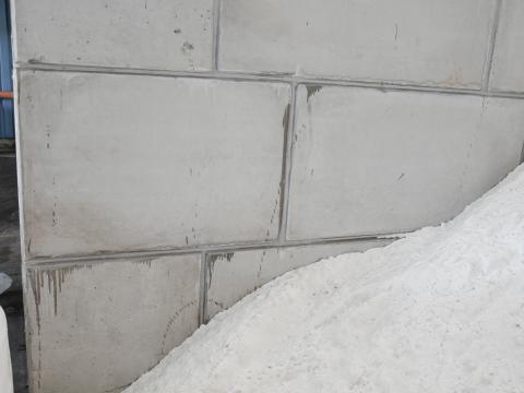 CBS Beton Modulobloc zoutloods Brussels Mobility 2