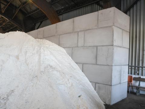 CBS Beton Modulobloc zoutloods Brussels Mobility 3