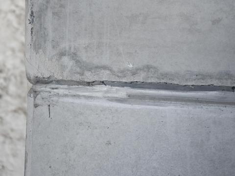 CBS Beton Modulobloc zoutloods Brussels Mobility 4