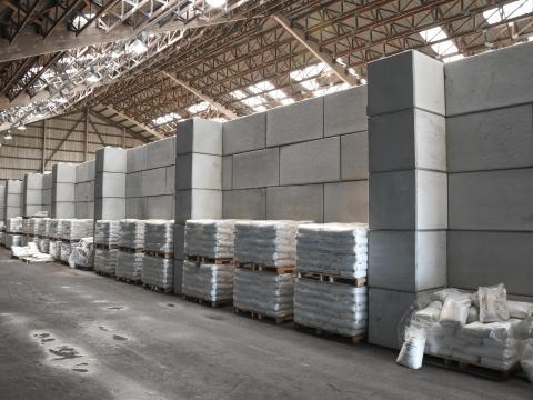 CBS Beton Modulobloc zoutloods Brussels Mobility 5