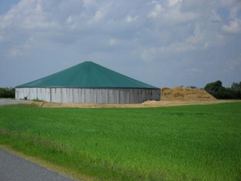 CBS Beton Muleby silo biogas Fosses-la-Ville 3