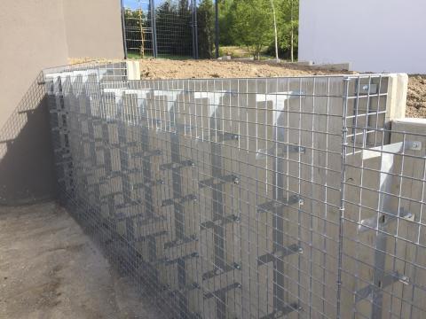 CBS Beton Stonebox gabions 1