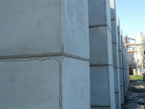 Modulobloc CBS Beton Unilin Panels 7
