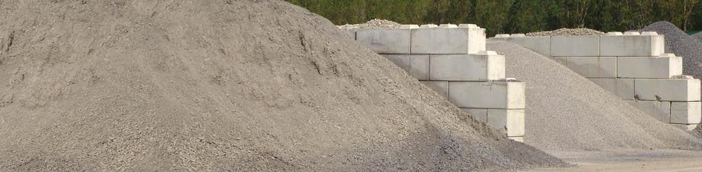 r f rence pour vos syst mes de b ton murs de soutenement murs de silo murs agri cbs beton. Black Bedroom Furniture Sets. Home Design Ideas